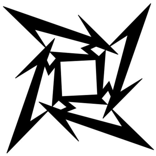 artworks-000004238933-5yxlym-t500x500