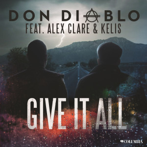 DonDiablo_Give_It_All_cover
