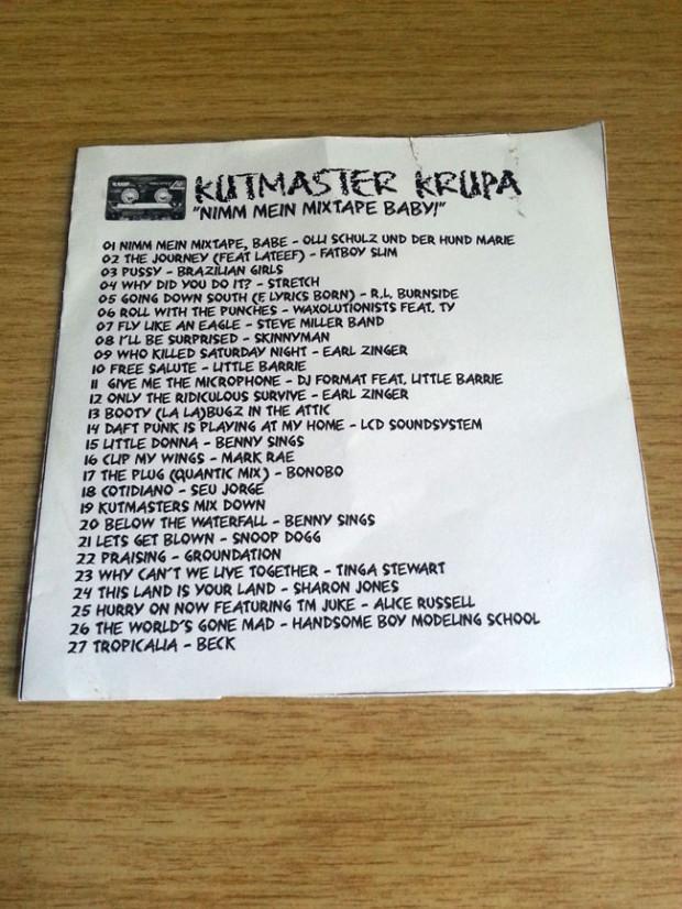 krupa_mixtape_hinten-620x826