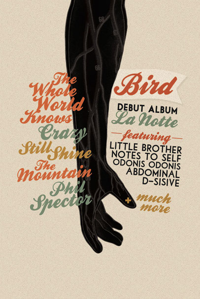moowhoisbird-poster3