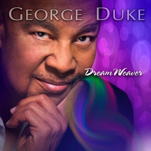 George-Duke-Ashtray1