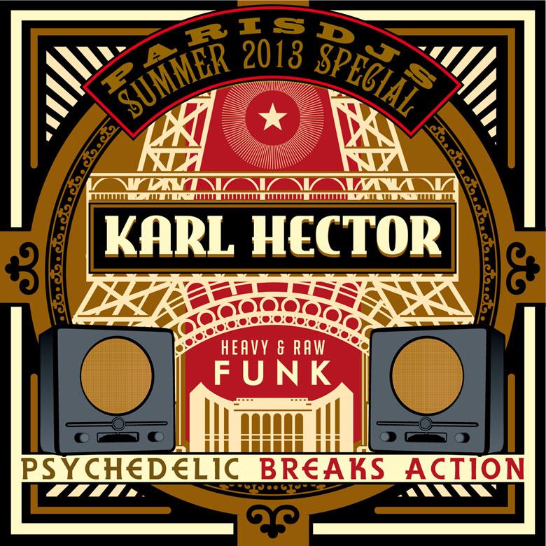 Karl_Hector-Psychedelic_Breaks_Action