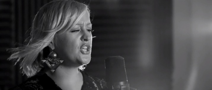 alice-russell-love-you-acoustic-lead