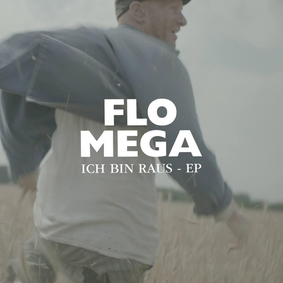 Cover Foto von Mathias Schöningh