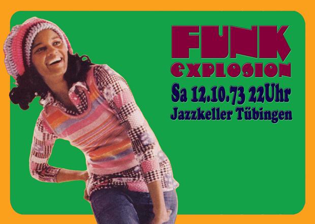 FUNKEXPLOSION-2013-10-12-VS-620px