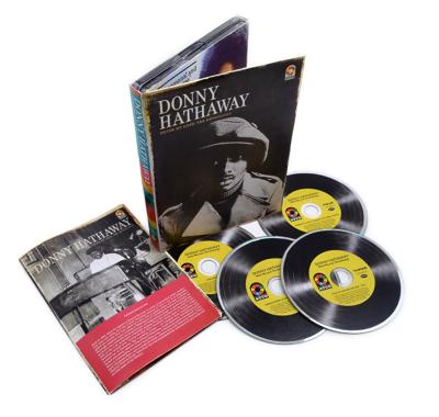 Donny-Hathaway-Anthology_ProductShot-px400