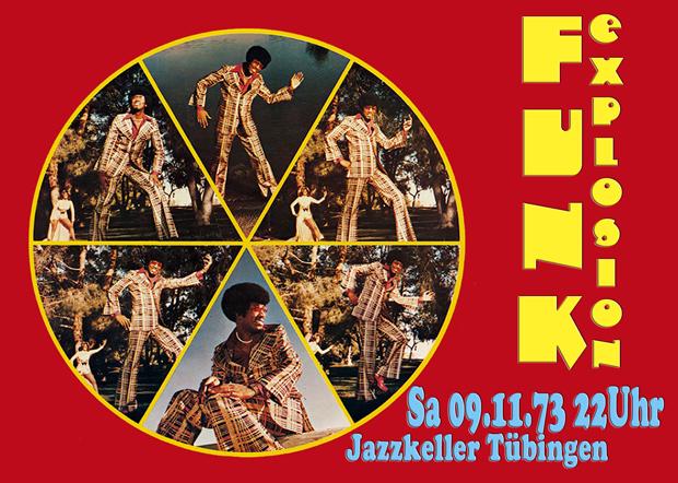 FUNKEXPLOSION-2013-11-09-VS-620px