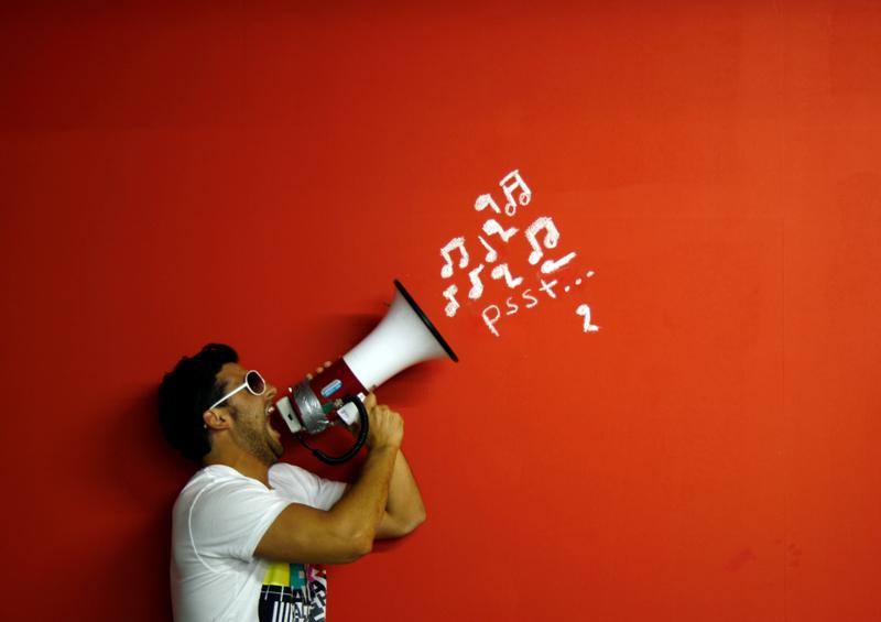 Foto: Bastografie / photocase.com