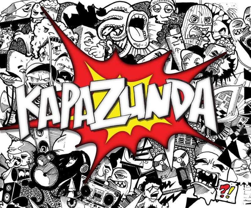 Kapazunda-Cover-Front