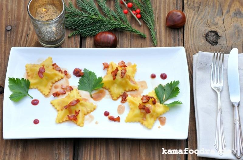 Foto: http://kamafoodra.de/