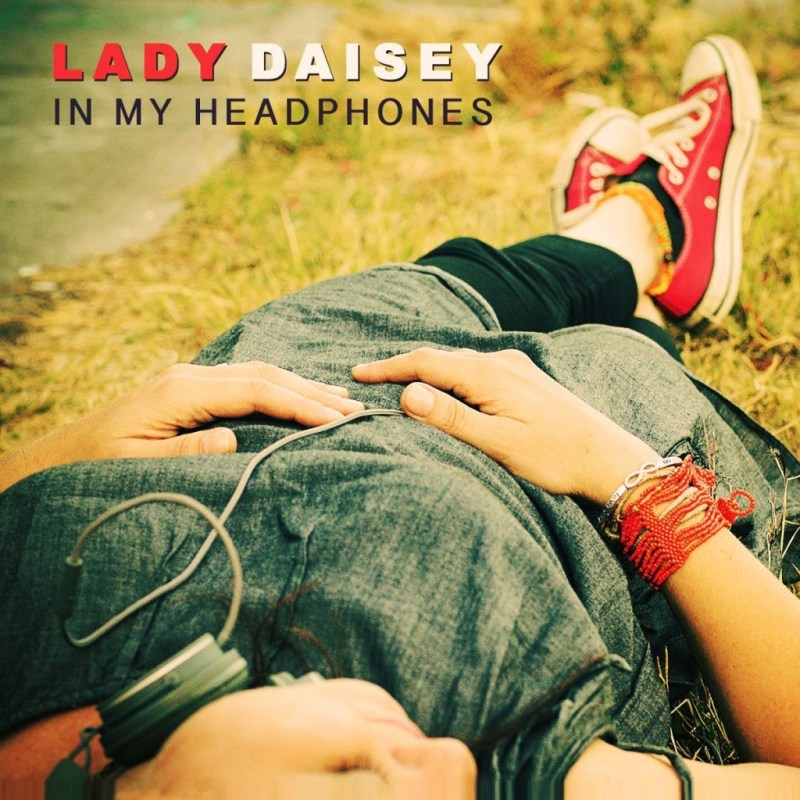 lady-daisey-cover