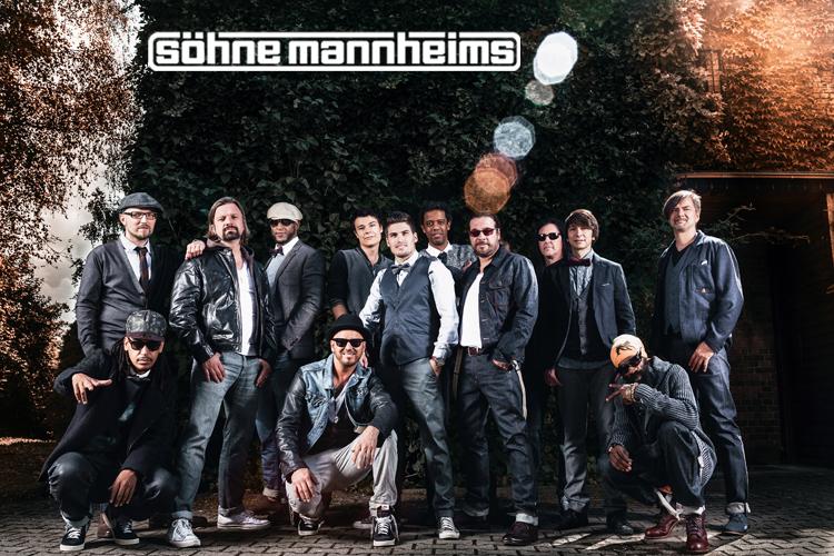teaserbild_Soehne_Mannheims