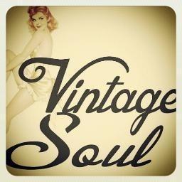 vintage-soul