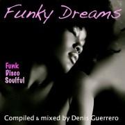 Funky Dreams
