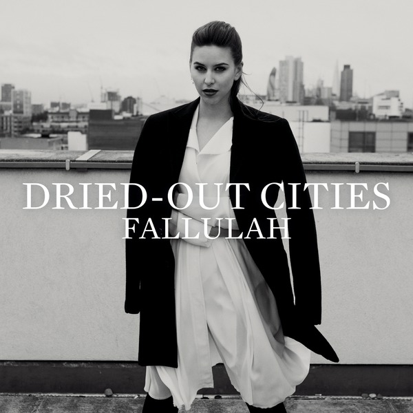 Dried_Out_Cities