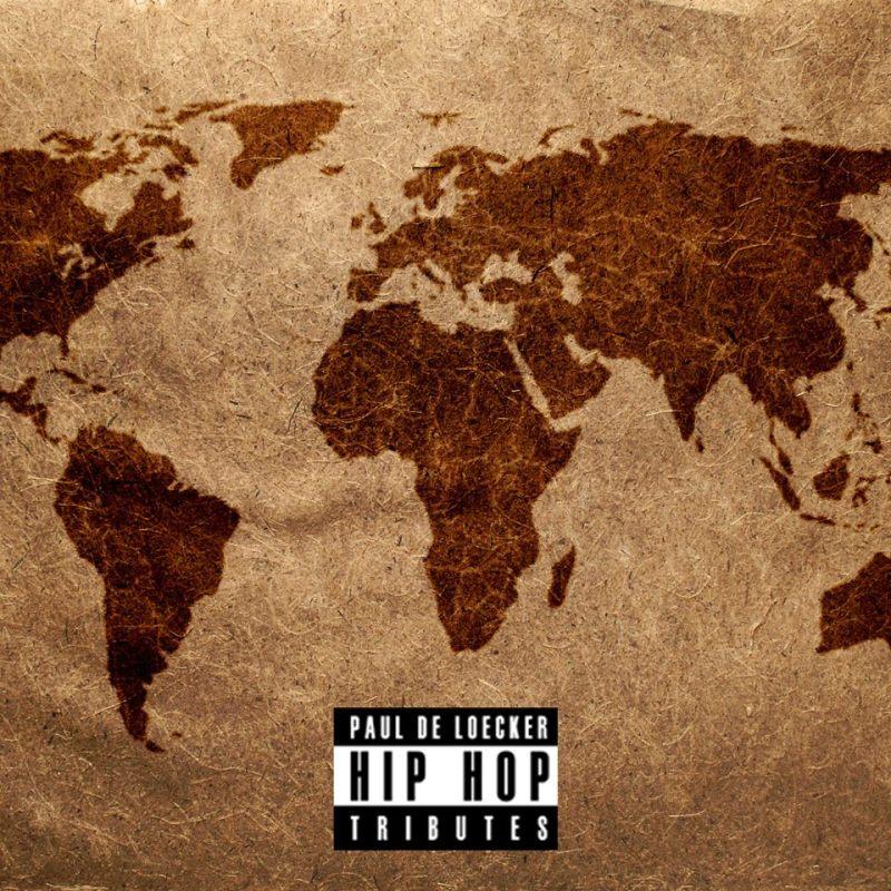 HipHop-Is-Global
