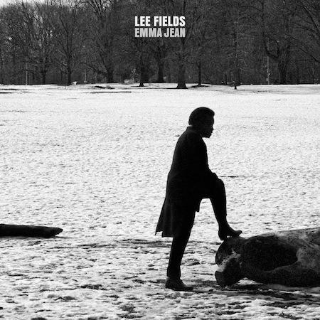 lee fields emma jean