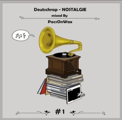 deutschrap-nostalgie-1