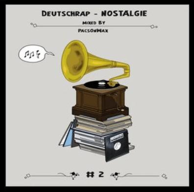 deutschrap-nostalgie-2