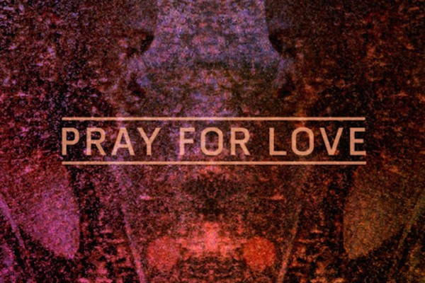kwabs-pray-for-love-VIDEO