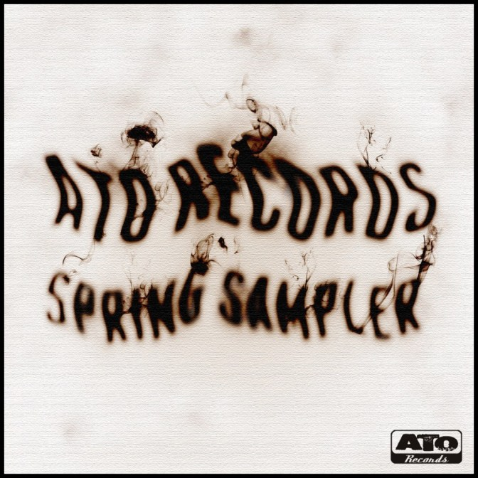 original-ato_records_spring_sampler