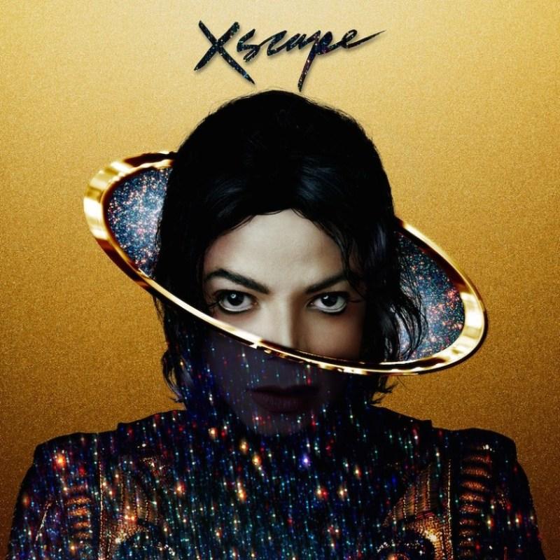 #MJXSCAPE