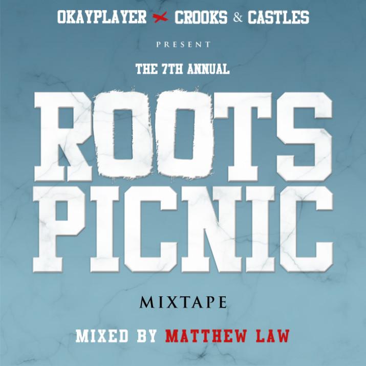 Picnic-Mixtape-2014