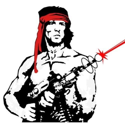 Rambo Funk Mix