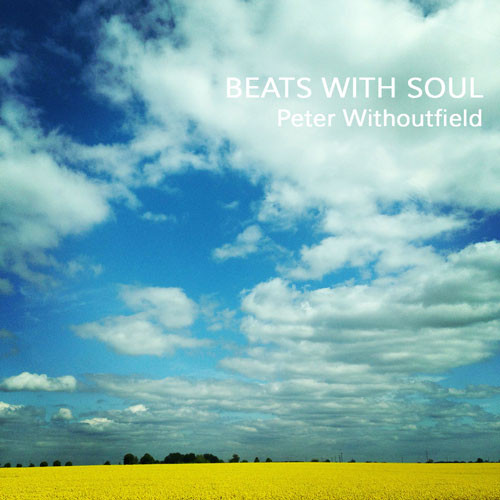 beats with soul