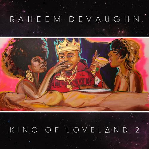 raheem-devaughn-king-of-loveland-2