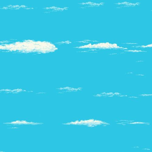 Emily Reo - Dreams (Fleetwood Mac Cover)