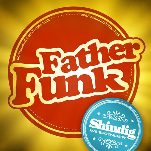 Father Funk Shindig Weekender