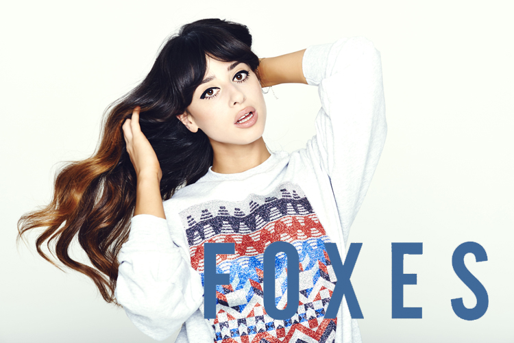 Foxes_teaserbild2