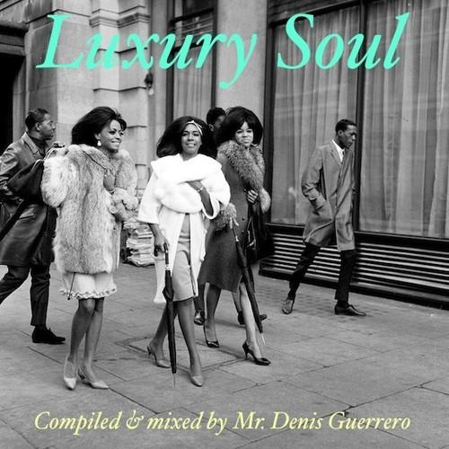 Luxury Soul