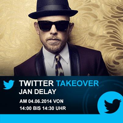 jan-delay-twitter-fb