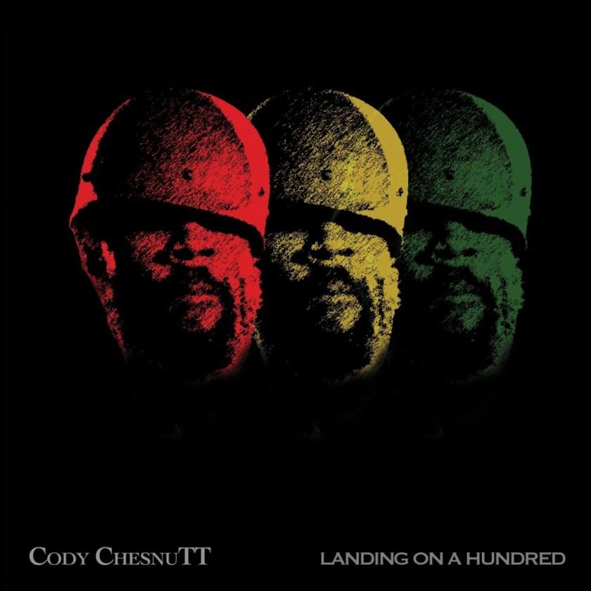 original-landing_on_a_hundred_hi-res_album_art