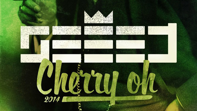 seeed-cherry-oh-2014