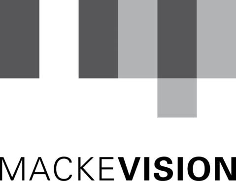 © 2008 MACKEVISION Medien Design GmbH