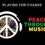 """Tipp: Playing For Change – Episode 90: """"What's Going On"""" featuring Sara Bareilles (Video)"""
