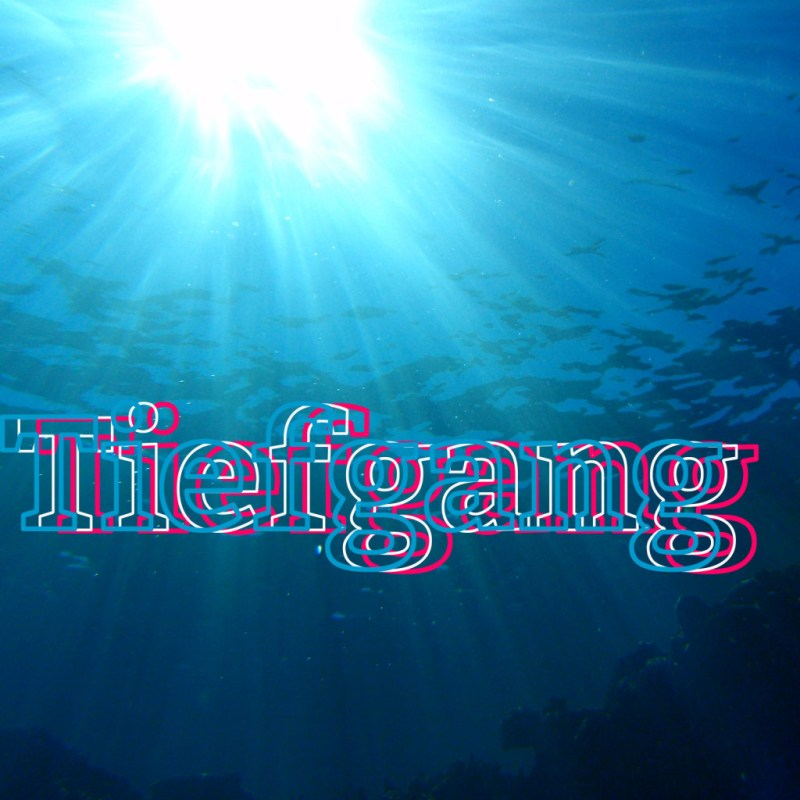 tiefgang-cover
