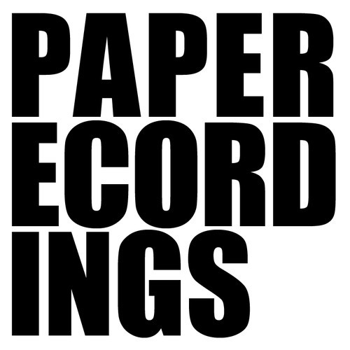 Paper Podcast - Paper 20 Years Mix