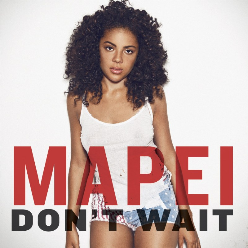 Singlecover_DONT_WAIT