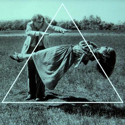 Stardust Memories Mixtape