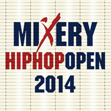 mixery-hiphop-open-2014