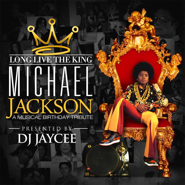mj-jaycee-mixtape