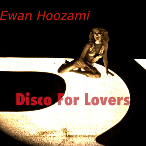 Disco For Lovers