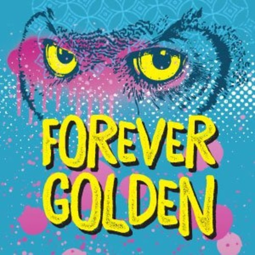Forever Golden Mix