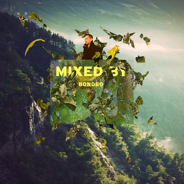 MixedBy-Bonobo