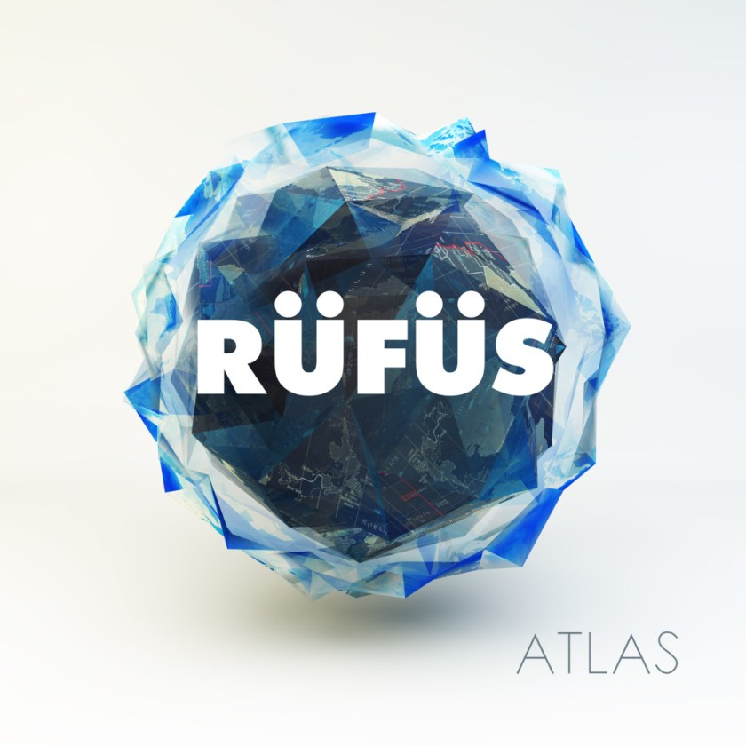 RUFUS_ATLAS_FRONTCOVER_colorgrade_02-36380393