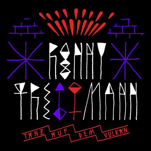 Ronny Trettmann - Freitag Abend